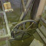 използвани дървообработващи машини