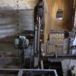 дървообработващи машини за продан втора употреба
