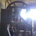 дървообработващи машини втора ръка