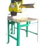 Wood Cross Cut Machine On Request